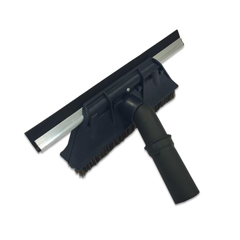 Ablaktisztító ÖKOLUX8000