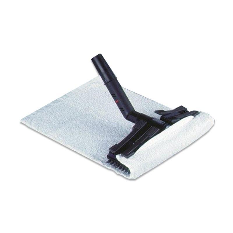 Törlőkendő csomag ÖKOLUX8000