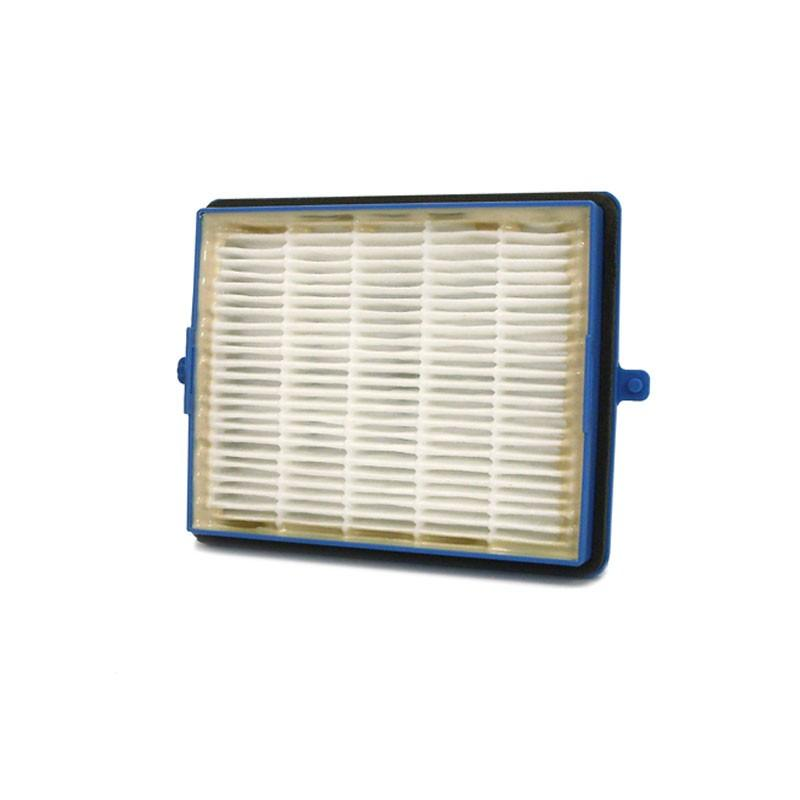HEPA FILTER Lux Powerprof