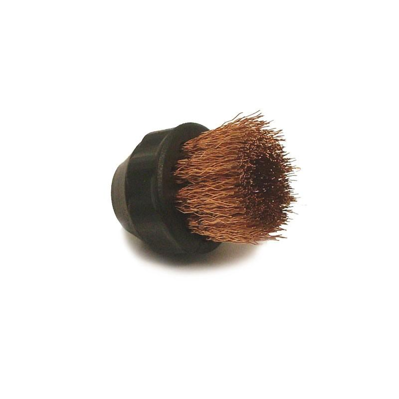 KEFE, kicsi, bronz ÖKOLUX8000