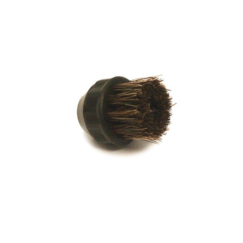 KEFE, kicsi, puha (lószőr)ÖKOLUX8000